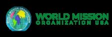 WORLDMISSION ORGANIZATION USA